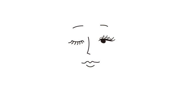 動人雙睫:睫毛嫁接前準備及嫁接後清潔保養